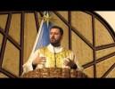 Rekolekcje dzień 2 nr.1- 2015 002